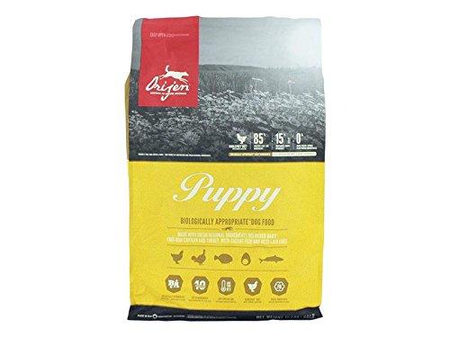 Orijen Puppy Comida – 11400 gr