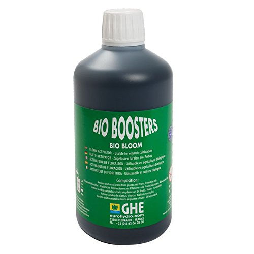 GHE BioBloom 500 ml