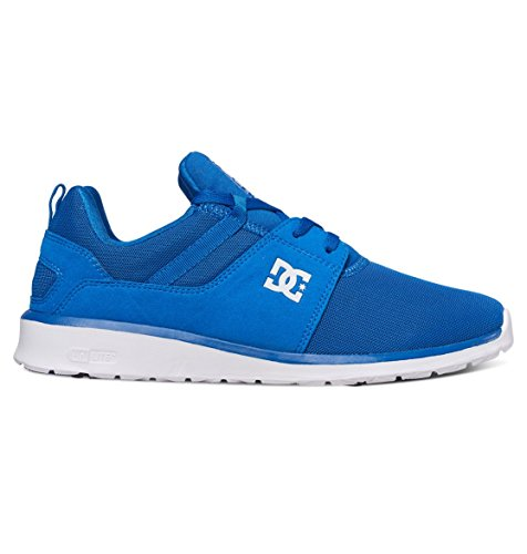 Shoes basses DC Chaussures Low Homme Heathrow Top Shoes ga4qT