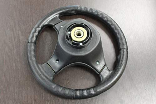 Engine Rocker Arm Lada 2101-2107 Set //Balancines Lada