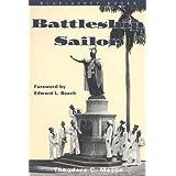 Battleship Sailor (Bluejacket Books)