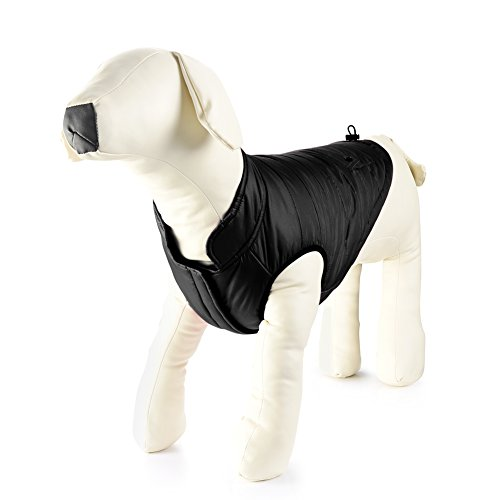 Petacc-Dog-Winter-Coat-Warm-Dog-Vest-Sweaters