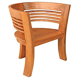 41ZnGuc0zxL._SS300_ Teak Dining Chairs & Outdoor Teak Chairs