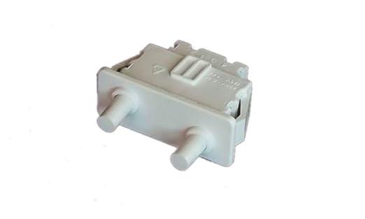 SAMSUNG Interruptor de Luz de Puerta para Frigorífico Refrigerador ...