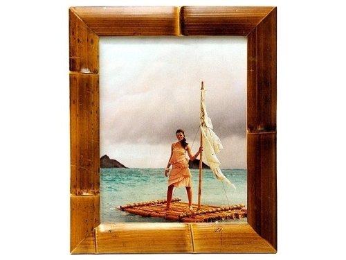 bamboo-fifty-four-1638-frame-bamboo-waikiki-11-x-14