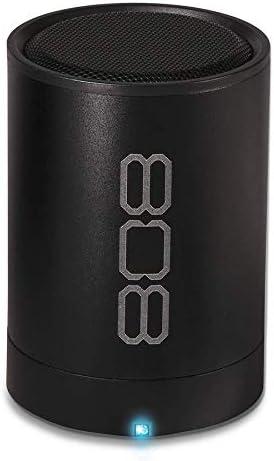 808 Canz 2 Wireless Bluetooth Speaker