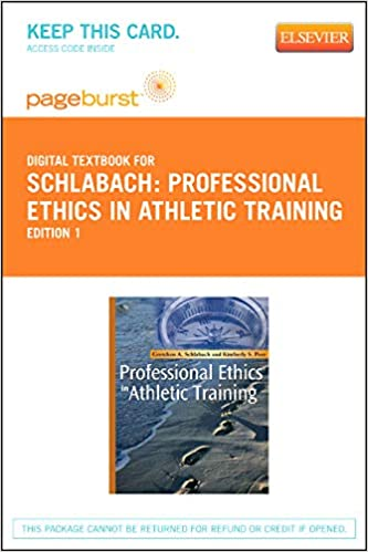 Values And Ethics In Profession Ebook