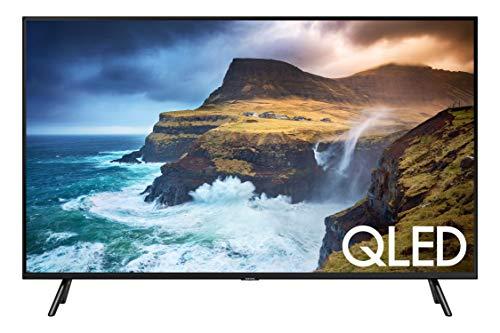 Samsung QN49Q70RAFXZA Flat 49-Inch