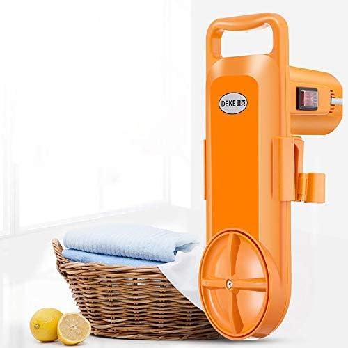 Washing machine mini laundry artifact dormitory student portable lazy vibrato simple washing socks underwear machine red