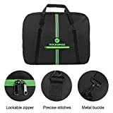 RockBros Folding Bike Carry Bag 16 inch to 20