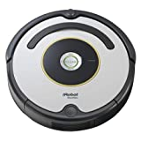 iRobot Roomba 618 Robotic Vacuum For Sale