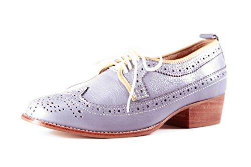 Bootte New York Women's Dales Oxford Shoe (EU 38 | US 7 -...