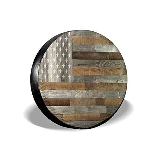 moonet spare tire cover - 8