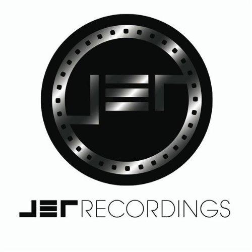 O Jay  John Ender Rios Remix