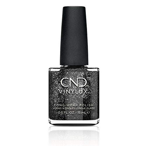 cnd 7 day nail polish - 5