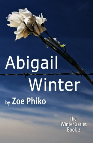 Download Abigail Winter The Winter Series Online Epubpdf Tagsthe