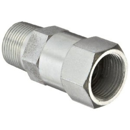General Pump D10067 Stainless Steel Coupler, 3/8