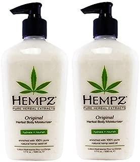 product image for Hempz Original Herbal Body Moisturizer