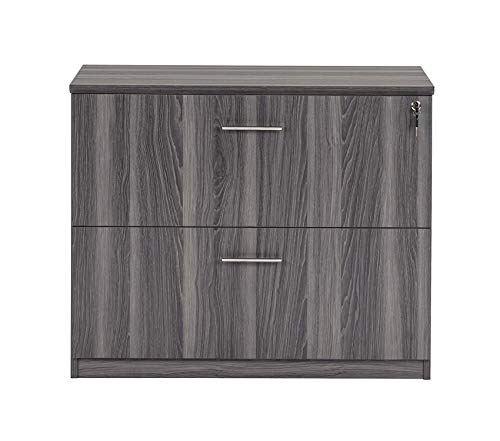 Buy dinning room hutch cabinet