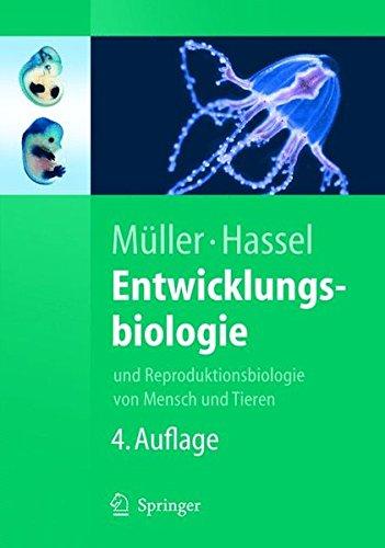entwicklungsbiologie-und-reproduktionsbiologie-von-mensch-und-tieren-springer-lehrbuch