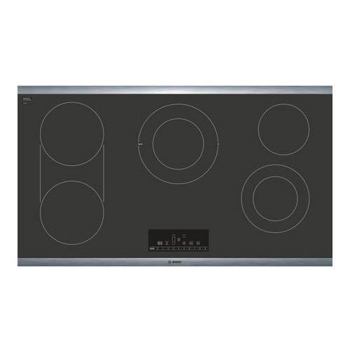 Amazon.com: Bosch net8668suc 36