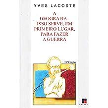 Livros na Amazon.com.br  Geologia - Ciência da Terra, Sedimentar ... c8105cd15b