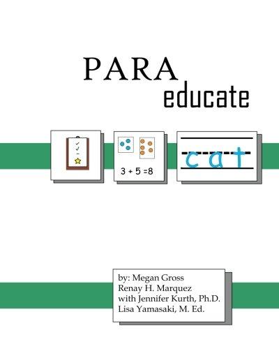 ParaEducate