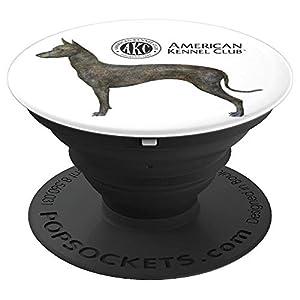 AKC Xoloitzcuintli PopSocket 10