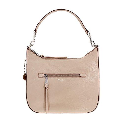 Marc Jacobs Hobo Handbag - 3