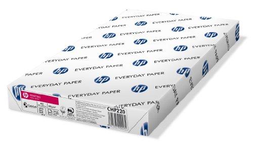 HP Druckerpapier, A3, 80 g/m²