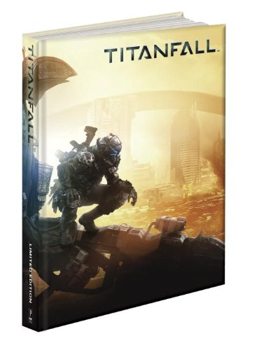 Best titanfall guide to buy in 2019