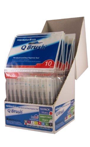 qbrush-100-pack-0-gray