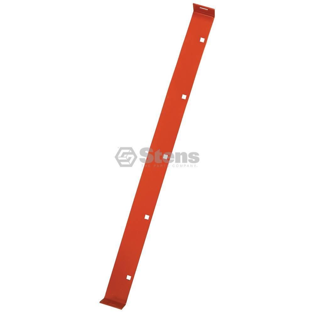 780-016 Scraper Bar
