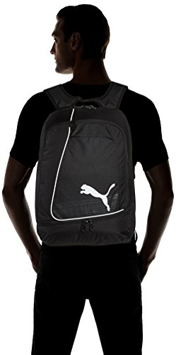 Puma Puma noir Noir evoPOWER Puma evoPOWER Noir blanc blanc noir evoPOWER w6xS4XqE