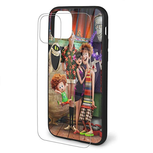 Which is the best hotel transylvania iphone case?