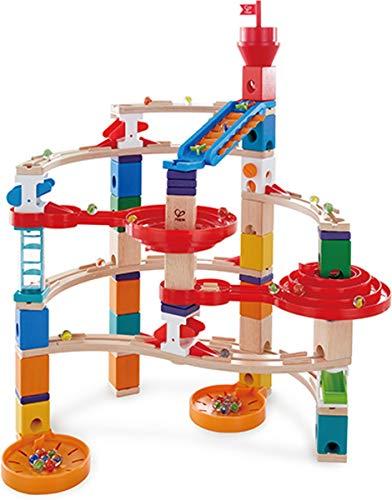 Hape E6024 Toy, Colourful ()