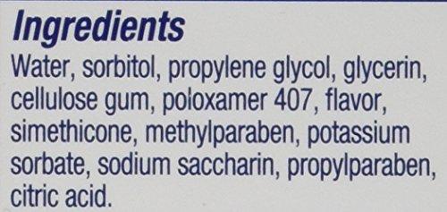 Orajel Toddler Training Toothpaste Berry Fun 1.50 oz (Pack of 3) by Orajel (Image #2)