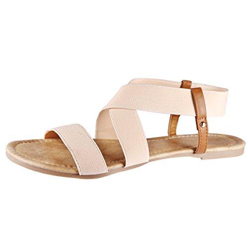 mu-dan-elastic-slingback-flit-flops-sandal-8-b-m-us-beige