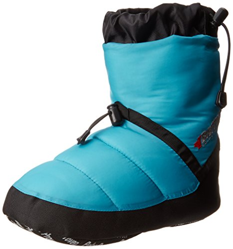 Baffin Base Camp-U, Electric Blue, XX-Large/11-12 Men's M ()