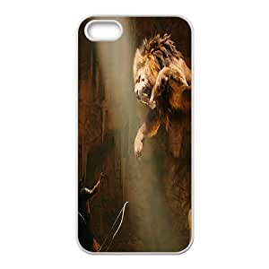 Hercules Case Cover For iPhone 5S Case