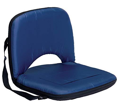 - Rio Gear My Pod Seat, Cool Blue