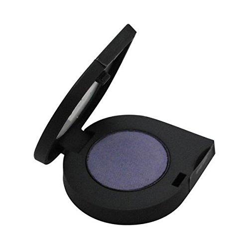 Almay Shadow Softies Lilac Eye Shadow -- 2 per case.