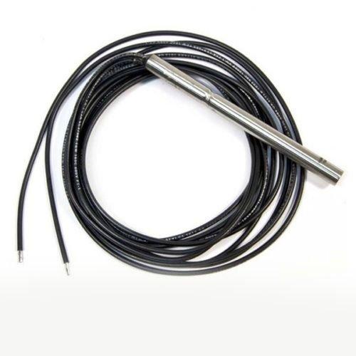 HTR03384 - Trane OEM Compressor Crankcase Heater 230 volt 65 Watt
