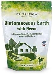 Amazon.es: Dr. Mercola