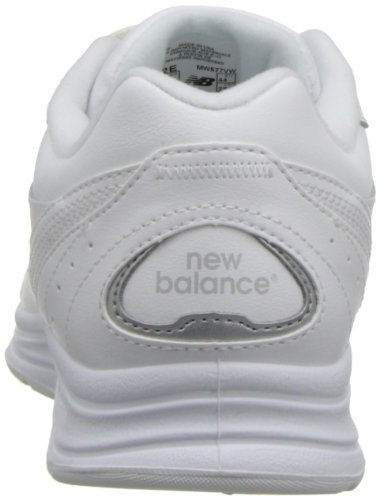 Balance Mw577 New nbsp;walking Bianco Uomo Shoe 4TYwY