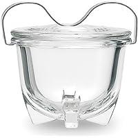Schott Zwiesel Jenaer Glas Eierkocher L