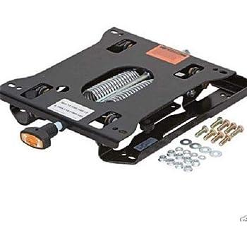 Amazon.com: Toro STD Asiento Kit de suspensión para parte ...