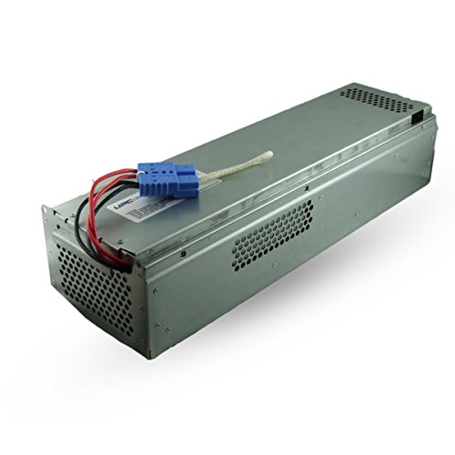 UPC RBC27 Precharged Replacement Battery Pack by UPC