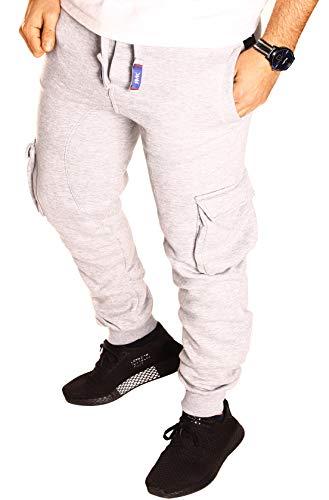 Plain jogging de jogging hommes Greyh pour de Pantalons Uni Pantalons Pantalons survêtement 02a Pantalons Pantalons Light de survêtement Rmk de 0vOnm8Nw