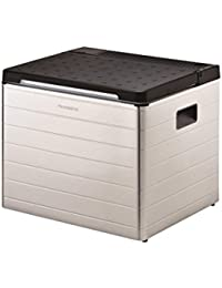 Dometic Portable 3way Refrigerator COMBICOOL ACX35G【Japan Domestic genuine products】